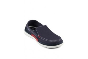 Crocs Walu Accent Men