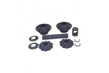 Crown Automotive Differential Gear Set J8120326 Differential Gear Kit