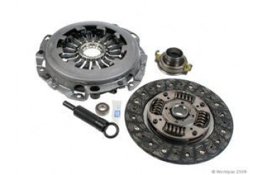 2002-2005 Subaru Impreza Clutch Kit Exedy Subaru Clutch Kit W0133-1653770 02 03 04 05
