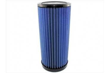 Afe MagnumFLOW OE Replacement Pro 5R Air Filter 10-10097 Air Filters