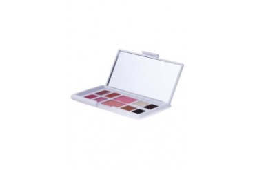 I2M #1 I-Pro Prof Make Up Palette