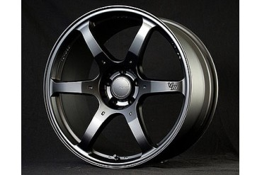 Volk Racing VR.G2 Wheel 18x8.5 5x120 BMW M3 E46 01-05 3-Series E90 05-11 Z4 E85 03-08