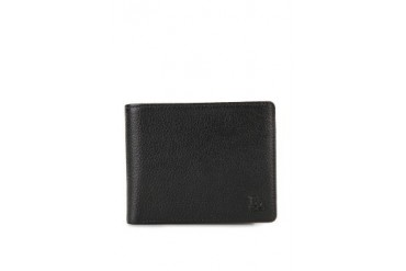 Louis Andreano Miller Wallet 3Dimension