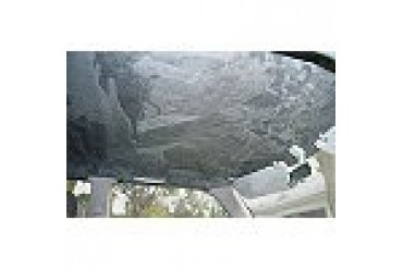 Headliner Conversion Kit HeadsUp  Headliner Conversion Kit HU-525