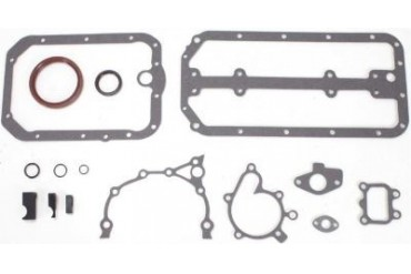 1999-2003 Mazda Protege Engine Gasket Set Replacement Mazda Engine Gasket Set REPM313408 99 00 01 02 03
