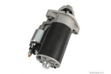1995-1999 BMW 318ti Starter World Source One BMW Starter W0133-1814208 95 96 97 98 99