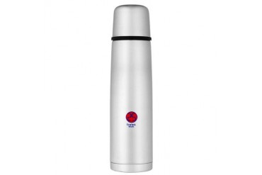 TsarlackONLINE Large Thermos Bottle Logo Large Thermosreg; Bottle by CafePress