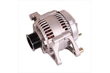 Omix-Ada Alternator  17225.14 Alternators