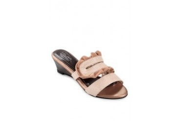 Pastele Azlyn Wedges