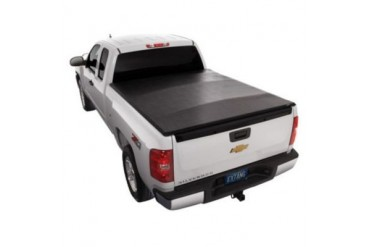 2000-2004 Dodge Dakota Tonneau Cover Extang Dodge Tonneau Cover 14670 00 01 02 03 04