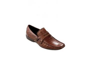 Gino Mariani Naldo Formal Shoes