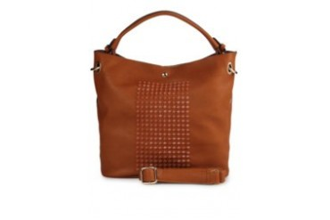 PALOMINO Roxy Hand Bags Brown