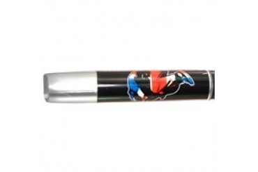 The Who Logo Jump Pen