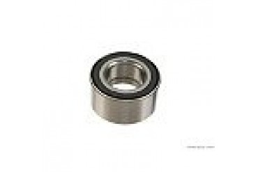 1997-1999 Audi A4 Wheel Bearing FAG Audi Wheel Bearing W0133-1834147 -  Price Comparison