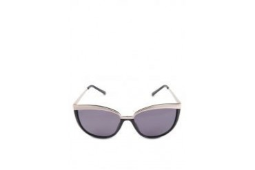 XOXO Cat Eye Sunglasses