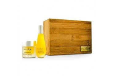 Decleor Aroma Iris Coffret Aromessence Iris Rejevenating Serum 15ml