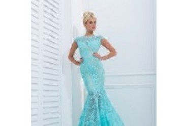 Tony Bowls Evenings - Style TBE11405