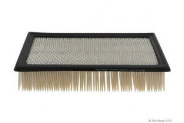 2000-2010 Mercury Mountaineer Air Filter Purolator Mercury Air Filter W0133-1917879 00 01 02 03 04 05 06 07 08 09 10