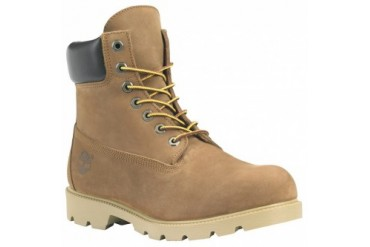 Timberland 6in Basic Waterproof Boot