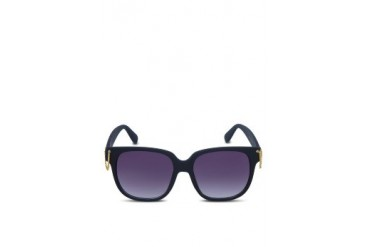 Something Borrowed Matt Sunglass