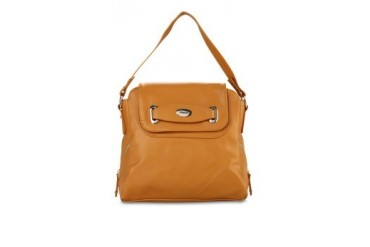 Elizabeth Bags Kalika Shoulder Bag