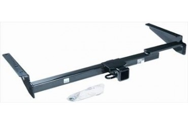 Pro Series Class III Trailer Hitch 51153 Receiver Hitches