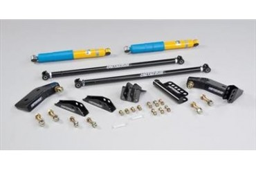 Hotchkis Sport Suspension Sport Suspension Kit 18390 Lowering & Sport Suspension Components