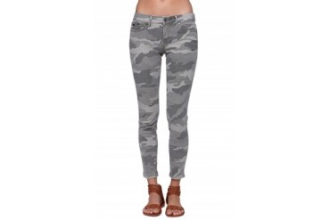 Womens Roxy - Roxy Sun Tripper Pants