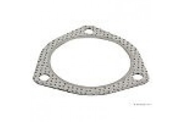 2002-2005 Audi A4 Exhaust Gasket Elring Audi Exhaust Gasket W0133-1737223