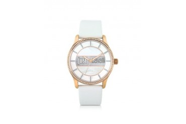 Huge Collection Rose Gold Plated Watch