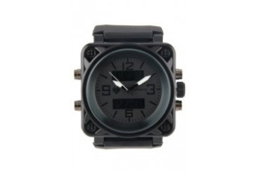 infantry IN-023-ALLB-R Watches
