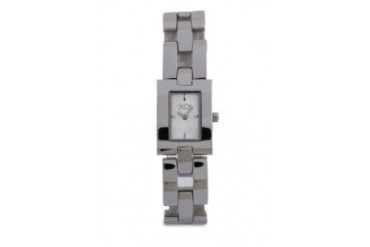 XC38 Silver/White watch 700984013M1