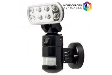 Versonel Nightwatcher Pro Recording Security Motion Light