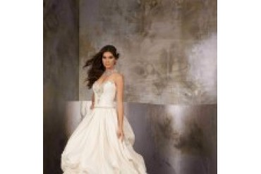Coco Anais Wedding Dresses - Style AN164