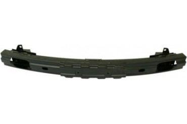 2007-2011 Hyundai Accent Bumper Reinforcement Replacement Hyundai Bumper Reinforcement H012548 07 08 09 10 11