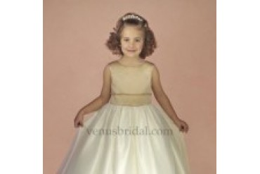 Little Maiden Flower Girl Dresses - Style LM3469