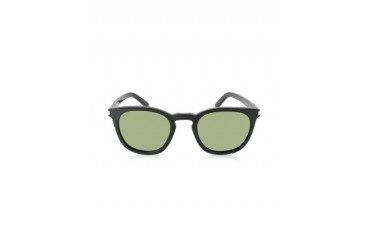 SL 28 Acetate Men's Sunglasses