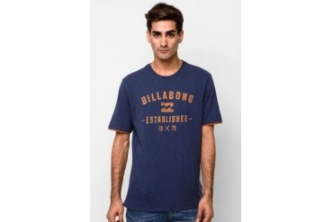 Billabong Holla Tipper Tee