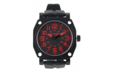 infantry IF-002-R-R Watches