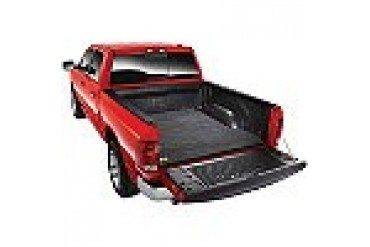 2012 Ford F-450 Super Duty Bed Mat Bedrug Ford Bed Mat BMQ99LBD