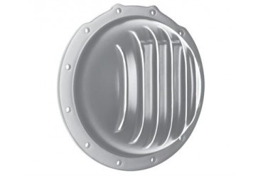 Trans-Dapt AMC Model 20 Satin Aluminum Cover 4778 Differential Covers