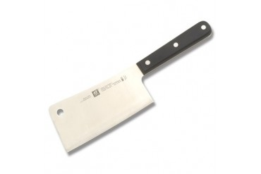 "Henckels TWIN Gourmet 6"" Cleaver"