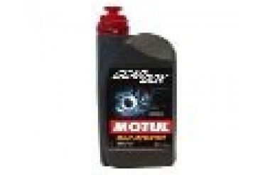 MOTUL Gear Box 80W90 Transmission Fluid 1 Liter