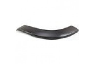 2006-2010 Ford Explorer Fender Trim Replacement Ford Fender Trim REPF553901