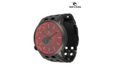 Rip Curl Midnight Detroit SSS Watches