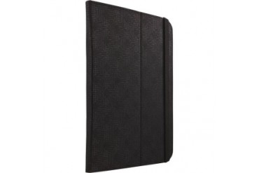 Case Logic Cbue1110black 9 -10 Univ Tab Folio