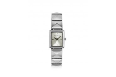 Samantha - Stainless Steel Watch