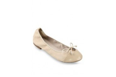 MARIE CLAIRE Kimberly Flats Shoes