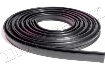 Metro moulded weather strip