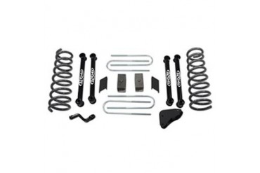 Tuff Country 4.5 Inch Lift Kit 34004K Complete Suspension Systems and Lift Kits